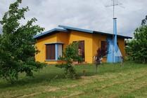 Alquiler de casas en Termas de Almirón